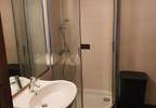 Mieszkanie do wynajęcia, Warszawa Stare Bielany, 115 m²   Morizon.pl   2155 nr14