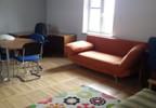 Mieszkanie do wynajęcia, Warszawa Śródmieście, 80 m² | Morizon.pl | 8523 nr6