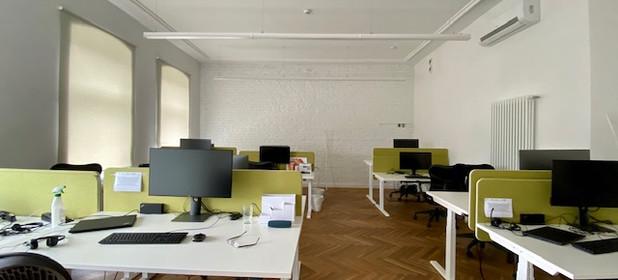 Lokal biurowy do wynajęcia 241 m² Wrocław Stare Miasto Os. Stare Miasto Podwale - zdjęcie 2
