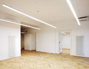 Biuro do wynajęcia, Wrocław Os. Stare Miasto, 241 m²