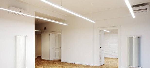Lokal biurowy do wynajęcia 241 m² Wrocław Stare Miasto Os. Stare Miasto Podwale - zdjęcie 1