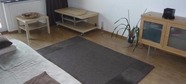 Mieszkanie do wynajęcia 62 m² Warszawa Praga-Północ Nowa Praga Wileńska - zdjęcie 3