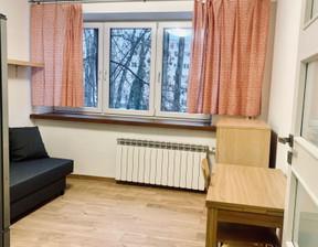 Kawalerka do wynajęcia, Warszawa Muranów, 20 m²