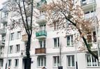Kawalerka do wynajęcia, Warszawa Stara Praga, 30 m² | Morizon.pl | 8574 nr16