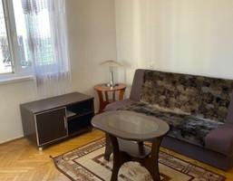 Morizon WP ogłoszenia   Mieszkanie do wynajęcia, Warszawa Śródmieście, 38 m²   3103