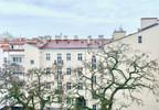 Kawalerka do wynajęcia, Warszawa Stara Praga, 30 m² | Morizon.pl | 8574 nr8