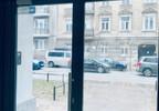 Kawalerka do wynajęcia, Warszawa Stara Praga, 30 m² | Morizon.pl | 8574 nr14