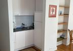 Mieszkanie do wynajęcia, Warszawa Powiśle, 60 m² | Morizon.pl | 0286 nr6
