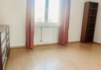 Mieszkanie do wynajęcia, Warszawa Gocław, 58 m² | Morizon.pl | 9529 nr9