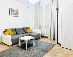 Kawalerka do wynajęcia, Warszawa Górny Mokotów, 30 m²