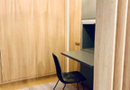 Mieszkanie na sprzedaż, Warszawa Górny Mokotów, 38 m²   Morizon.pl   4923 nr12
