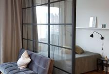 Mieszkanie do wynajęcia, Warszawa Stara Praga, 36 m²