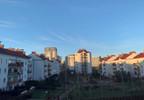 Mieszkanie do wynajęcia, Warszawa Gocław, 58 m² | Morizon.pl | 9529 nr14