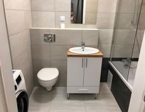 Mieszkanie do wynajęcia, Wrocław Szczepin, 33 m²