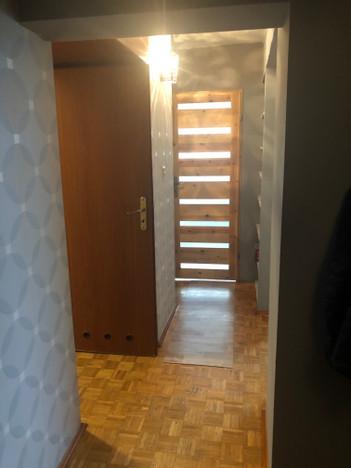 Mieszkanie na sprzedaż, Wrocław Plac Grunwaldzki, 48 m²   Morizon.pl   3770