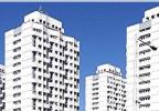 Mieszkanie na sprzedaż, Wrocław Plac Grunwaldzki, 48 m²   Morizon.pl   3770 nr4