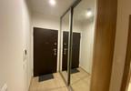 Mieszkanie do wynajęcia, Wrocław Śródmieście, 42 m² | Morizon.pl | 3698 nr7