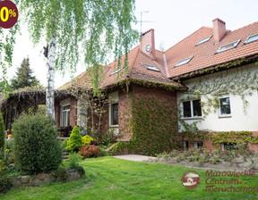 Dom na sprzedaż, Cekanowo Leśna, 7522 m²