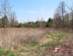 Działka na sprzedaż, Nowy Wilków, 1500 m²