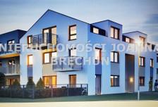Mieszkanie na sprzedaż, Wrocław Os. Psie Pole, 85 m²