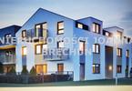 Morizon WP ogłoszenia   Mieszkanie na sprzedaż, Wrocław Os. Psie Pole, 85 m²   3571