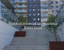 Morizon WP ogłoszenia | Mieszkanie na sprzedaż, Wrocław Śródmieście, 37 m² | 4134