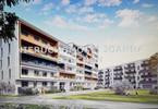 Morizon WP ogłoszenia | Mieszkanie na sprzedaż, Wrocław Stare Miasto, 60 m² | 3514
