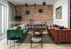 Mieszkanie na sprzedaż, Wrocław Stare Miasto, 125 m²   Morizon.pl   7602 nr3
