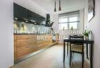 Morizon WP ogłoszenia | Mieszkanie na sprzedaż, Wrocław Stare Miasto, 55 m² | 5416