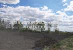 Morizon WP ogłoszenia   Działka na sprzedaż, Mędłów Mędłów / Atrakcyjna działka siedliskowa, 5400 m²   7233