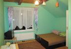 Dom na sprzedaż, Nowęcin, 190 m² | Morizon.pl | 2554 nr15