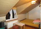 Dom na sprzedaż, Nowęcin, 190 m² | Morizon.pl | 2554 nr17