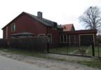 Dom na sprzedaż, Nowęcin, 190 m² | Morizon.pl | 2554 nr20