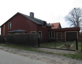 Dom na sprzedaż, Nowęcin, 190 m²