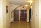 Dom na sprzedaż, Nowęcin, 190 m² | Morizon.pl | 2554 nr4