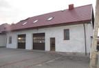 Dom na sprzedaż, Nowa Wieś Lęborska Ługi, 597 m² | Morizon.pl | 6753 nr10