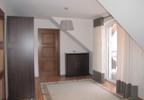 Dom na sprzedaż, Nowa Wieś Lęborska Ługi, 597 m² | Morizon.pl | 6753 nr8