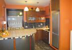 Dom na sprzedaż, Nowęcin, 190 m² | Morizon.pl | 2554 nr2
