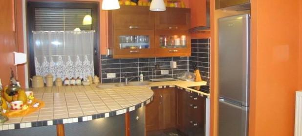 Dom na sprzedaż 190 m² Lęborski (pow.) Wicko (gm.) Nowęcin - zdjęcie 1