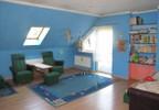 Dom na sprzedaż, Siemirowice Długa, 300 m² | Morizon.pl | 3992 nr12