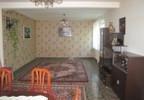 Dom na sprzedaż, Siemirowice Długa, 300 m² | Morizon.pl | 3992 nr5