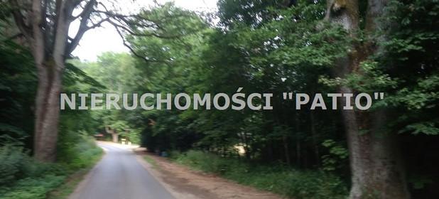 Działka na sprzedaż 7500 m² Wałecki Tuczno Jeziorna - zdjęcie 2