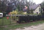 Działka na sprzedaż, Stęszew, 4278 m²   Morizon.pl   4840 nr9