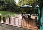 Dom na sprzedaż, Puszczykowo Kopernika, 214 m² | Morizon.pl | 1296 nr23