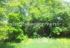 Działka na sprzedaż, Puszczykowo, 1215 m²   Morizon.pl   7849 nr10