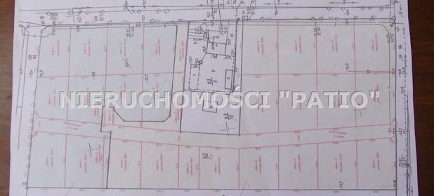 Działka na sprzedaż 19500 m² Średzki Środa Wielkopolska Czarne Piątkowo - zdjęcie 2