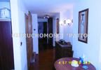 Dom na sprzedaż, Puszczykowo Kopernika, 214 m² | Morizon.pl | 1296 nr15
