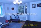 Dom na sprzedaż, Puszczykowo Kopernika, 214 m² | Morizon.pl | 1296 nr22