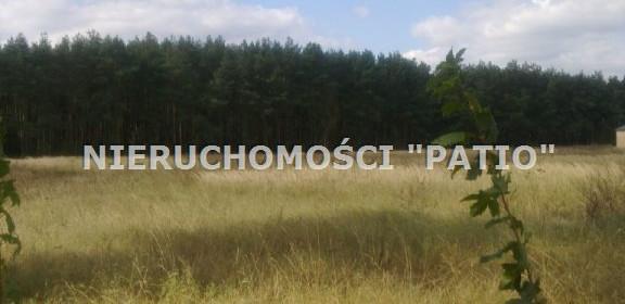 Działka na sprzedaż 19500 m² Średzki Środa Wielkopolska Czarne Piątkowo - zdjęcie 1
