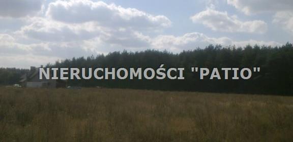 Działka na sprzedaż 19500 m² Średzki Środa Wielkopolska Czarne Piątkowo - zdjęcie 3